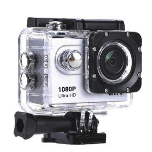 Caméra sport 1080P