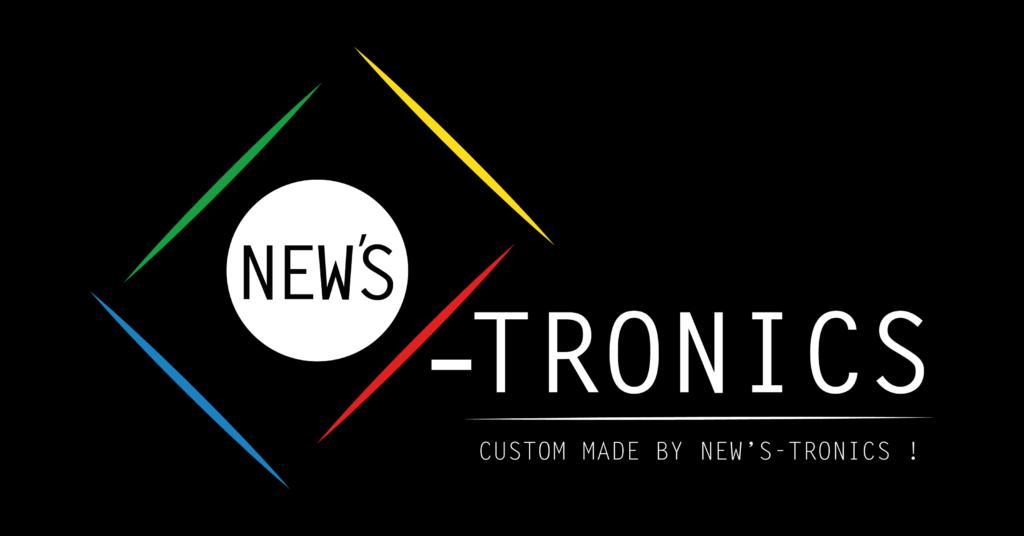 NEWS-TRONICS